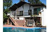 Dom wakacyjny Gabrovo