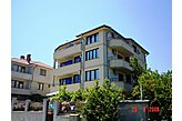Privaat Ahtopol Bulgaaria