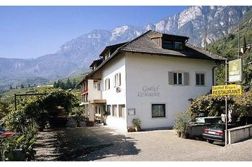 Hotel 16448 Cortaccia