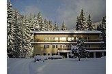 Hotel Jakubovany Slowakei