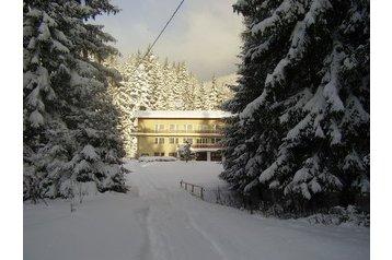 Hotel 16465 Jakubovany
