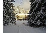Hotell Jakubovany Slovakkia