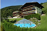 Pensjonat Annaberg-Lungötz Austria