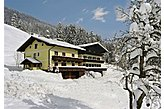 Pension Annaberg-Lungötz Austria