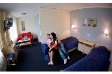 Hotel 16476 Tartu v Tartu – Pensionhotel - Hoteli
