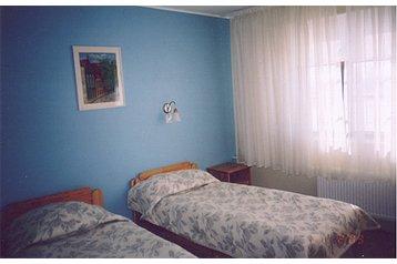 Hotel 16478 Tartu v Tartu – Pensionhotel - Hoteli