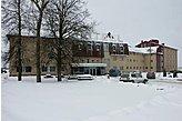 Hotel Tartu Estonien