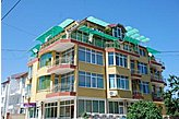 Apartment Ravda Bulgaria