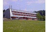 Apartmán Ramzová Česko