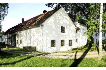 Pension 16509 Velešín