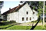 Penzion Velešín Česko