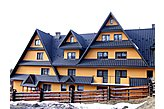 Pension Zakopane Poland