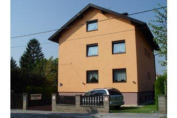 Penzion 16515 Wien