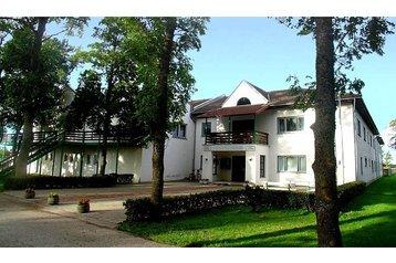 Hotel 16541 Kuressaare