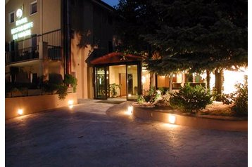 Hotel 16545 Assisi