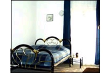 Crikvenica szállás villában 16546