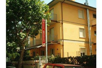 Hotel 16552 Montecatini Terme