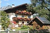 Privaat Haus in Ennstal Austria