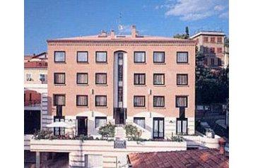 Hotel 16569 Ancona