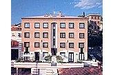 Hotel Ancona Italien