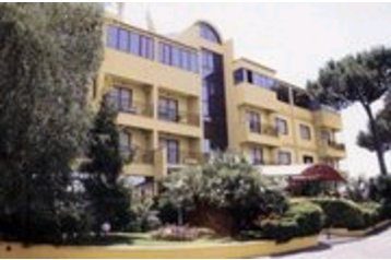 Hotel 16571 Roma: hotels Rome - Pensionhotel - Hotels
