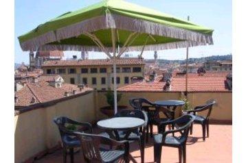 Hotel 16577 Firenze