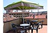 Hotel Firenze Olaszország