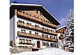 Hotel 16595 Alleghe - Hotels.