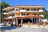 Hotel Hanioti Grčka