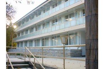 Hotel 16605 Kiten