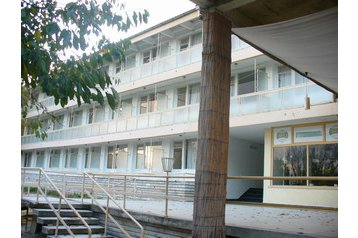Hotel 16605 Kiten v Kiten – Pensionhotel - Hoteli