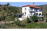 Fizetővendéglátó-hely Sarti Görögország