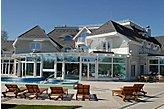 Hotel Szarvas Ungarn