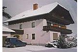 Fizetővendéglátó-hely Tamsweg Ausztria