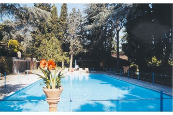 Hotel 16625 Roma: hotels Rome - Pensionhotel - Hotels