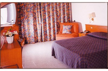 Hotel 16625 Roma v Rim – Pensionhotel - Hoteli