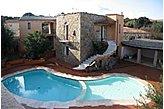 Hotell San Pantaleo Itaalia