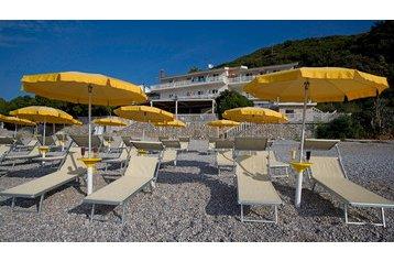 Hotel 16630 Budva: hotels Budva - Pensionhotel - Hotels