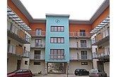 Apartmán Oščadnica Slovensko - více informací o tomto ubytování