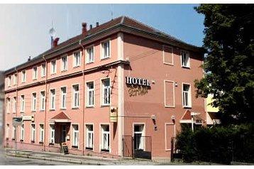 Hotel 16644 Karlovy Vary