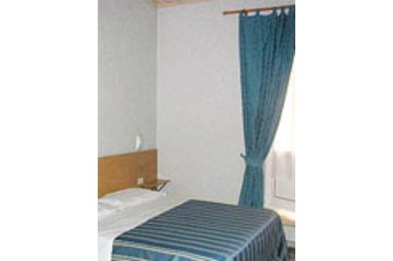 Hotel 16650 Roma: hotels Rome - Pensionhotel - Hotels