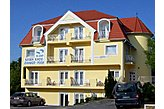 Pension Balatonfüred Ungarn