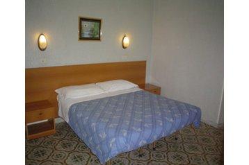 Hôtel 16657 Roma: hôtels Rome - Pensionhotel - Hôtels
