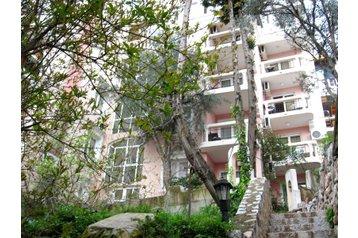 Ξενοδοχείο 16675 Sveti Stefan
