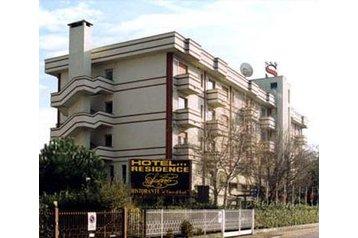 Hotel 16690 Novara