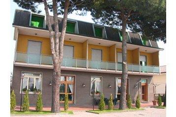 Hotel 16696 Lentate sul Seveso