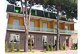 Хотел Lentate sul Seveso Италия