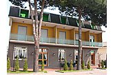 Hotel Lentate sul Seveso Itálie
