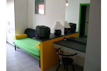Hotel 16696 Lentate sul Seveso - Hotels.