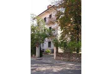 Hotel 16703 Trieste